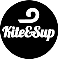 MAJOR SPONSOR - Kite n SUP